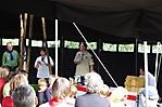 60-jähriges Stammesjubiläum der DPSG Wipperfürth